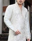 Wholesale Pajama New Fashion Mens Kurta Designs Men