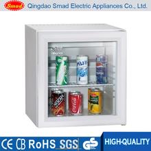 fashion style White/Black/Silver/Brown absorption refrigerator