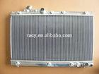 radiator for toyota Corolla AE86 GTS/SR5'84-87