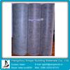 0.6mm PP/PE Shower wall liner waterproof membrane