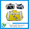 Unique style fashion hot selling high quality travel luggage bags