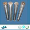 nickel iron invar 36 rod manufacture