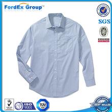 wholesale boys dress shirts matching dress shirts pants