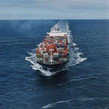 China To Valparaiso Chile Universal Logistics Services ------Achilles