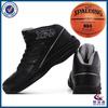 2014 Top quality wholesale jordan basketball shoes