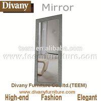 www.divanyfurniture.com Home Furniture cyber cafe furniture