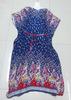 /product-gs/factory-custom-abaya-pictures100-emulation-silk-abaya-arabic-robe-baju-kurung-abaya-turkey-1990946658.html