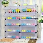 New Portable Folding Shoes Hanger Storage Ikea Shoe Cabinet Rack Organizers Hot