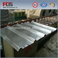 Galvanized Corrugated Steel Sheet Price,Roof Metal Price,Gi Roofing Sheet Price