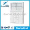 metal ferro material de aço multi armazenamento gaveta do armário