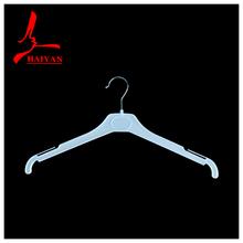 Transparente bragas y sujetador ajustable suspensión de ropa