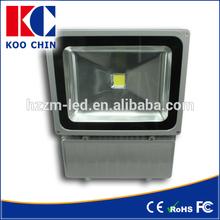 High power Epistar 70w led flood light,IP65 waterproof led light