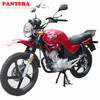 PT200-A 250cc Displacement and 4-Stroke Engine Type 150cc Powerful Motorcycles