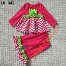newest design Popular Baby Girls Dress