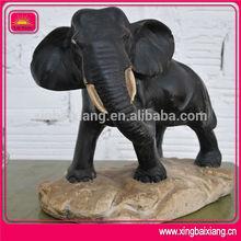 antique elephant statue,antique elephant sculpture,antique elephant figurine