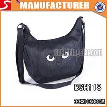 new model lady european shoulder bag for women