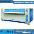 New design vapor máquina passando automática