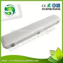 LED ring light china wholesale t5 fluorescent lighting/ energy saving lamp/batten fitting