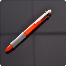 in guangzhou factory hot-selling good quality multipurpose metal stylus pen sample is free