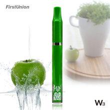 2014 china new innovative product big vapor hookah e shisha pen 1000puffs fresh fruit flavors hookahs for sale