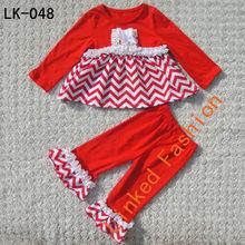 Baby flower girl dress patterns.Summer hot selling fashion baby girls dress.