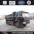 sitom 6x4 새로운 현대 덤프 트럭