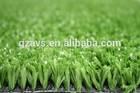 Tennis field grass flooring