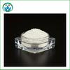6020 anionic polyacrylamide flocculant,polyacrylamide gel,anionic polyacrylamide pam