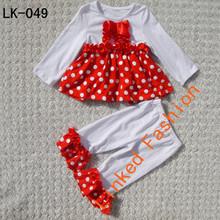 summer children girl dress