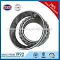 taper rodamiento de rodillos de alta velocidad 32215 utilizados en chino motordelamotocicleta