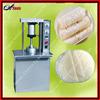 stainless steel chapati machine chapati pressing machine chapati making machine