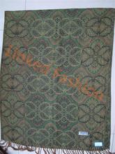 new design women acrylic modern scarf shawl for winter design cachecol,bufanda infinito,bufanda