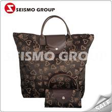 non woven shopping tote bag factory direct sale cheap organic