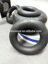 China Supply Nylon Tyre tube INNER TUBE VULCANIZED GLUE