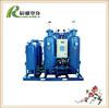 CBO-3 Style configuration vpsa oxygen making machine
