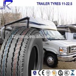 10.00-20 11-22.5 Nylon Trailer Tires alibaba tyres high quality