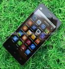"Celulares Android W450 4.5"" Android 4.2 Quad-CoreWi-Fi Bluetooth GPS FM 3G Unlocked Smartphone"