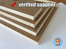 """4mm plywood in chennai E1"""