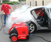 OPTIMA car wash diesel STEAMER