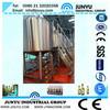 50l stainless steel beer kegs used beer kegs