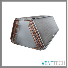 2014 high quality industrial commercial auto ac air conditioner condenser coil