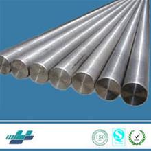 nickel iron invar 36 rod precision alloy