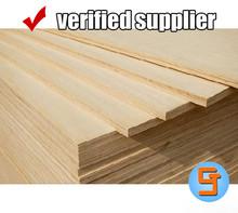13mmplywood in chennai E1