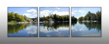 Top beauty scenery canvas prints drop shipping