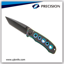 Stainless Steel Military Knife