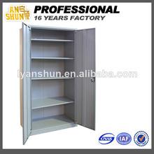Luoyang Anshun Office Furniture godrej 4 drawer steel filing cabinet