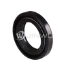 auto parts oil seals with high quality