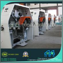 Design,manufacture hard /white wheat flour mills