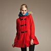 2NJ6E66C Goelia beautiful winter coat