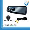 Car Reversing Parking Sensor System Camera And Monitor For Car